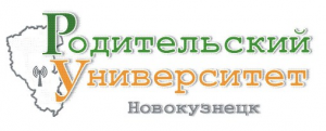 https://esuo.kuz-edu.ru/course/index.php?categoryid=102